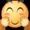 【河北省】【晒乒协活动】河北科技师范学院乒乓球协会招新了!