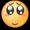 【教程6】粘土虎皮鹦鹉的制作教程 - 虎皮博物馆 - 虎皮博物馆