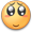 【答疑】百度云相关问题答中国软件网疑汇总帖(111–1111)-奇享网